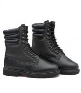Ботинки армейские, Фабрика обуви ЭлитСпецОбувь, г. Санкт-Петербург