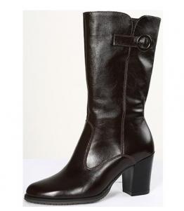 Полусапоги женские оптом, обувь оптом, каталог обуви, производитель обуви, Фабрика обуви Fanno Fatti, г. Чебоксары