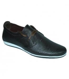 Полуботинки мужские, фабрика обуви Маитино, каталог обуви Маитино,Махачкала