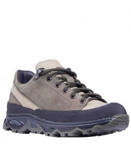 Полуботинки туристические Спринтер оптом, обувь оптом, каталог обуви, производитель обуви, Фабрика обуви Trek, г. Пермь