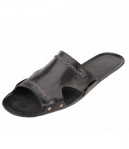 Шлепанцы мужские оптом, обувь оптом, каталог обуви, производитель обуви, Фабрика обуви Walrus, г. Ростов-на-Дону