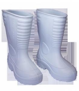 Сапоги резиновые SNOW BOOТ оптом, обувь оптом, каталог обуви, производитель обуви, Фабрика обуви Колесник, г. ПО Архангельское
