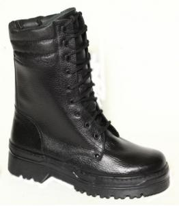 Берцы мужские оптом, обувь оптом, каталог обуви, производитель обуви, Фабрика обуви Омскобувь, г. Омск