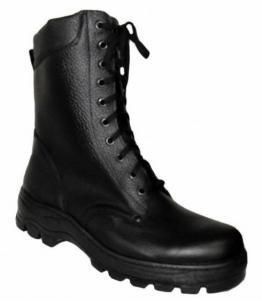 Берцы оптом, обувь оптом, каталог обуви, производитель обуви, Фабрика обуви Омскобувь, г. Омск