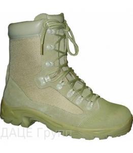 Ботинки облегченные оптом, обувь оптом, каталог обуви, производитель обуви, Фабрика обуви ДАЦЕ Групп, г. Кузнецк