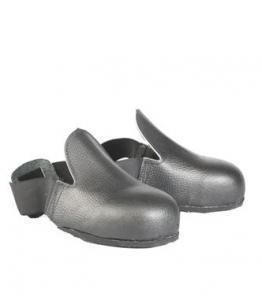 Защитная насадка, Фабрика обуви Оската-М, г. Санкт-Петербург