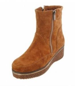 Полусапоги женские оптом, обувь оптом, каталог обуви, производитель обуви, Фабрика обуви Walrus, г. Ростов-на-Дону