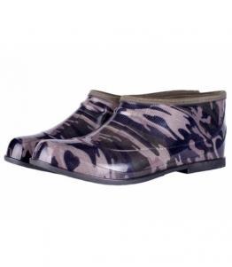 Галоши резиновые мужские оптом, обувь оптом, каталог обуви, производитель обуви, Фабрика обуви Зарина-Юг, г. Краснодар
