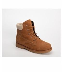 Ботинки школьные для мальчиков, фабрика обуви Kumi, каталог обуви Kumi,Симферополь