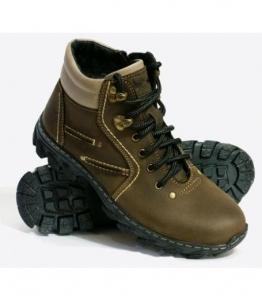 Ботинки подростковые оптом, обувь оптом, каталог обуви, производитель обуви, Фабрика обуви Валерия, г. Ростов-на-Дону