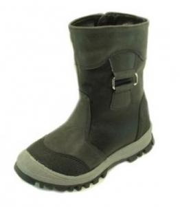 Сапожки детские оптом, обувь оптом, каталог обуви, производитель обуви, Фабрика обуви Римал, г. Давлеканово