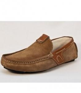 Мокасины мужские оптом, обувь оптом, каталог обуви, производитель обуви, Фабрика обуви Captor, г. Москва
