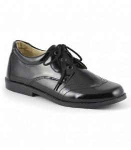 Полуботинки   оптом, обувь оптом, каталог обуви, производитель обуви, Фабрика обуви Детский скороход, г. Санкт-Петербург