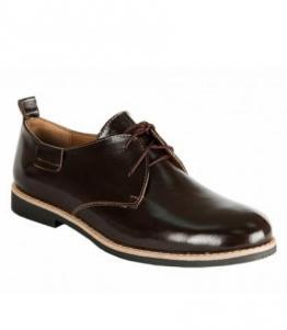 Полуботинки женские оптом, обувь оптом, каталог обуви, производитель обуви, Фабрика обуви Афелия, г. Санкт-Петербург