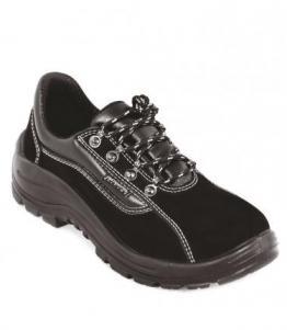 Полуботинки для ИТР, фабрика обуви Вахруши-Литобувь, каталог обуви Вахруши-Литобувь,Вахруши