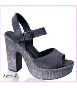 Модные босоножки оптом, обувь оптом, каталог обуви, производитель обуви, Фабрика обуви TOTOlini, г. Балашов