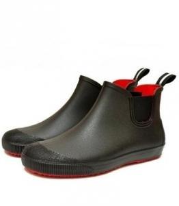 Ботинки резиновые мужские, Фабрика обуви Nordman, г. Псков