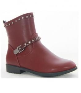 Полусапогидетские для девочек оптом, обувь оптом, каталог обуви, производитель обуви, Фабрика обуви Flois Kids, г. Москва