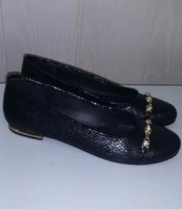 Балетки женские, Фабрика обуви Savshadi, г. Волгоград