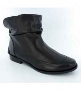 Ботинки женские, фабрика обуви Santtimo, каталог обуви Santtimo,Москва