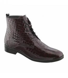 Ботинки женские оптом, обувь оптом, каталог обуви, производитель обуви, Фабрика обуви Legre, г. Ростов-на-Дону