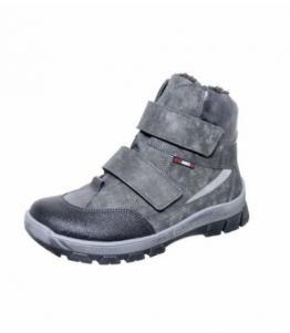 Детские ботинки зимние, фабрика обуви Лель, каталог обуви Лель,Киров