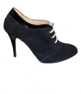 Ботильоны женские, фабрика обуви Люкс, каталог обуви Люкс,Армавир
