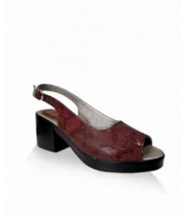 Босоножки женские Gugo shoes, фабрика обуви Gugo shoes, каталог обуви Gugo shoes,Пятигорск