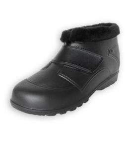 Ботинки женские оптом, обувь оптом, каталог обуви, производитель обуви, Фабрика обуви Сигма, г. Ессентуки