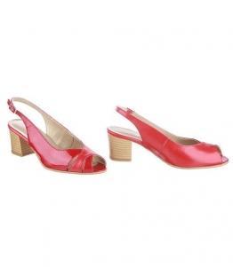 Босоножки на большую полноту оптом, Фабрика обуви Sateg, г. Санкт-Петербург