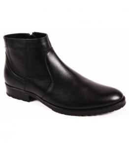 Ботинки, фабрика обуви Юничел, каталог обуви Юничел,Челябинск