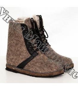 Дедуши овчина оптом, обувь оптом, каталог обуви, производитель обуви, Фабрика обуви Унты Майорские, г. с. Поселки