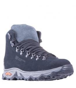 Ботинки туристические Викинг, фабрика обуви Trek, каталог обуви Trek,Пермь