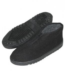 Ботинки войлочные оптом, обувь оптом, каталог обуви, производитель обуви, Фабрика обуви Dvin, г. Ростов-на-Дону