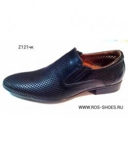Туфли мужские оптом, обувь оптом, каталог обуви, производитель обуви, Фабрика обуви RosShoes, г. Ростов-на-Дону