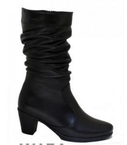Полусапоги женские оптом, обувь оптом, каталог обуви, производитель обуви, Фабрика обуви Olda, г. Санкт-Петербург
