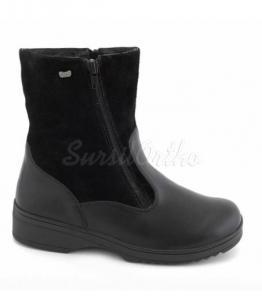 Ортопедическая обувь женская, фабрика обуви Sursil Ortho, каталог обуви Sursil Ortho,Москва