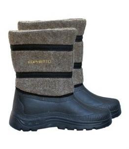 Сапоги Аляска ЭВА женские оптом, обувь оптом, каталог обуви, производитель обуви, Фабрика обуви Корнетто, г. Краснодар