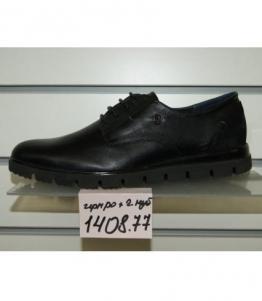 Туфли мужские оптом, обувь оптом, каталог обуви, производитель обуви, Фабрика обуви Flystep, г. Ростов-на-Дону