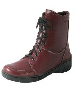 Ботинки подростковые ортопедические оптом, обувь оптом, каталог обуви, производитель обуви, Фабрика обуви Фабрика ортопедической обуви, г. Санкт-Петербург