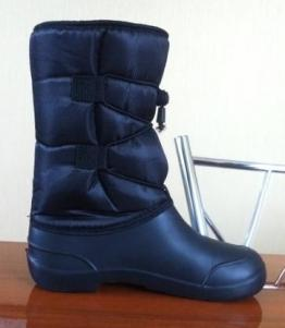 Сапоги мужские оптом, обувь оптом, каталог обуви, производитель обуви, Фабрика обуви Муромец, г. с. Ковардицы