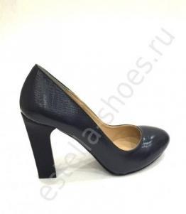 Туфли женские оптом, обувь оптом, каталог обуви, производитель обуви, Фабрика обуви Estella shoes, г. Москва