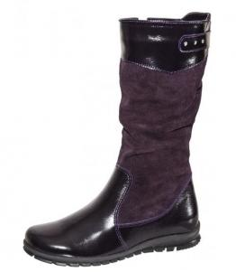 сапожки для младших школьников оптом, обувь оптом, каталог обуви, производитель обуви, Фабрика обуви Лель, г. Киров
