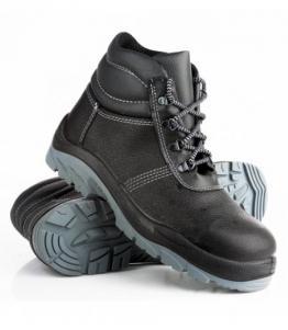 Ботинки рабочие КОМФОРТ оптом, обувь оптом, каталог обуви, производитель обуви, Фабрика обуви Артак Обувь, г. Кострома