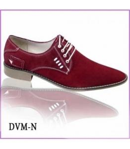 Туфли мужские DVM-Z оптом, обувь оптом, каталог обуви, производитель обуви, Фабрика обуви TOTOlini, г. Балашов