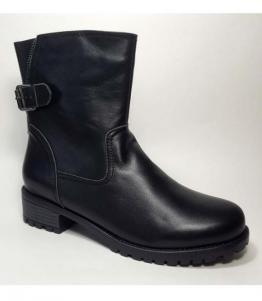 Ботильоны, Фабрика обуви BOTSHOES, г. Москва