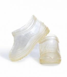 Галоши детские, фабрика обуви Эра-Профи, каталог обуви Эра-Профи,Чебоксары