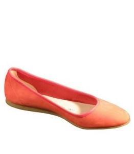 Балетки женские оптом, обувь оптом, каталог обуви, производитель обуви, Фабрика обуви Заря свободы, г. Москва