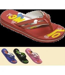 Шлепанцы женские оптом, обувь оптом, каталог обуви, производитель обуви, Фабрика обуви Эмальто, г. Краснодар