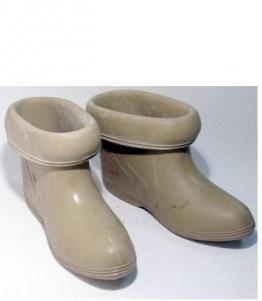 Сапоги диэлектрические, Фабрика обуви Центр Профессиональной Обуви, г. Москва